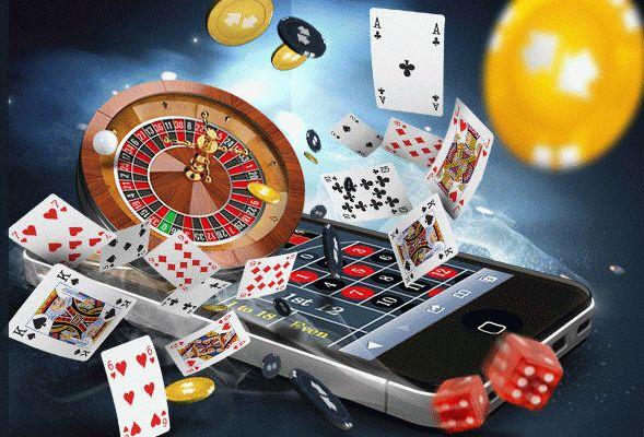 Online Casinos Liste für Handys - nehme die Top #MobileCasinos mit! Spiel überall!