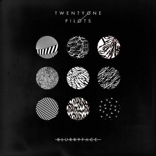 http://musicleaks.biz/twenty-one-pilots-blurryface-leaked-album/ Twenty One Pilots – Blurryface album download, Twenty One Pilots – Blurryface download album, Twenty One Pilots – Blurryface download mp3 album, Twenty One Pilots – Blurryface download zip, Twenty One Pilots – Blurryface download, Twenty One Pilots – Blurryface FULL ALBUM, Twenty One Pilots – Blurryface LEAK ALBUM, Twenty One Pilots – Blurryface leak, Twenty One Pilots – Blurryface LEAKED ALBUM