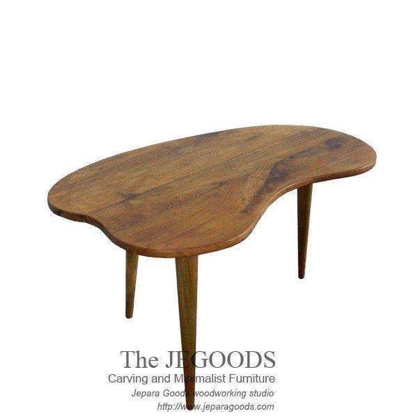 9 best Coffee Table Retro Scandinavia Meja Tamu Vintage Furniture