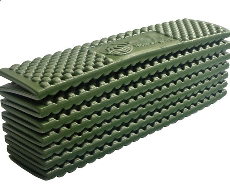 Camping Mats - 28.41$ Watch more here - ai0oj.worlditems.... - Outdoor Hiking Mountaineering Foam Camping Mat Sleeping Pad in Tent Dampproof Mattress Foam extended 2M