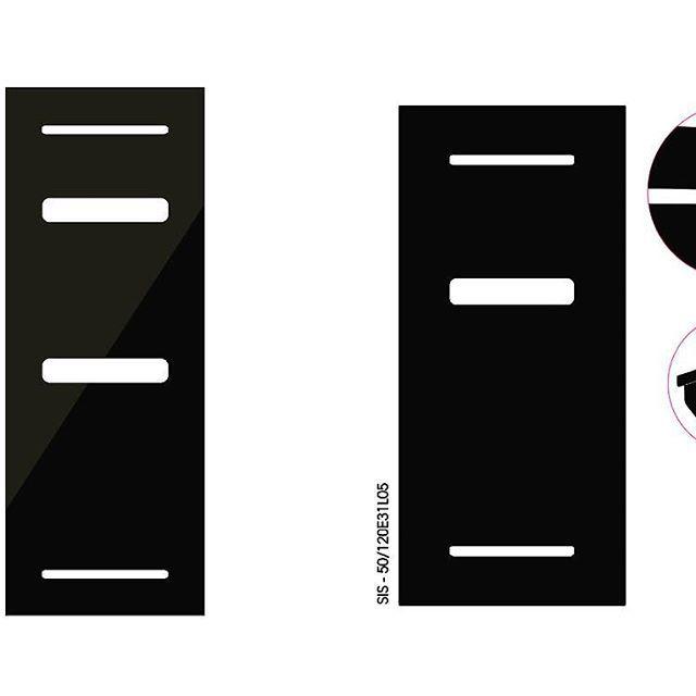 #sklepzgrzejnikami.pl #instalprojekt #sisi #grzejnik #princess #ksiezniczka #grzejniki #dekoracyjny #łazienkowy #modern #minimalistyczny #nowoczesny #wnętrze #grzejnikilazienkowe #bath #interiordesign #rail #design #polska #minimalism #bathroom #houserenovation #architecturelovers #black #industrial #relaks #loft #interior #warszawa #ponadczasowa
