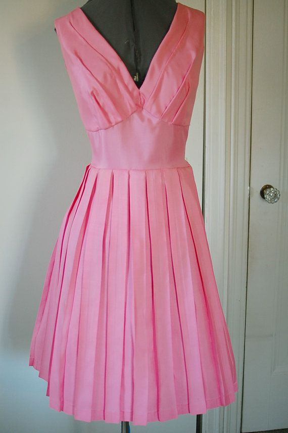 Club dresses fancy dresses granger pink hermione dresses hermione