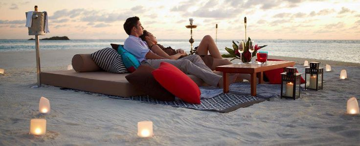 Are You newly married and find the best travel agency visit here:- http://www.orangedmc.com