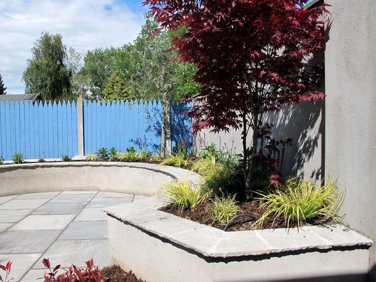 40 best Raised Beds Gardening images on Pinterest Dublin ireland