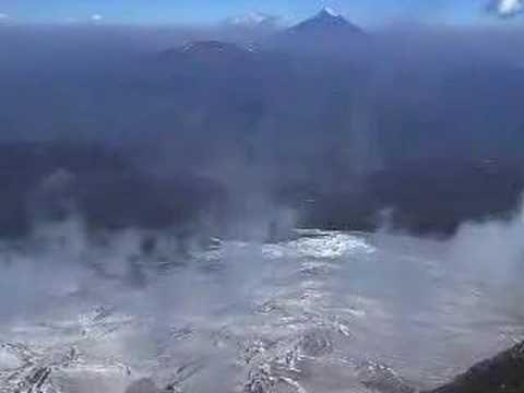 Villarrica y Mas Alrededor de Pucon, Chile | http://pintubest.com
