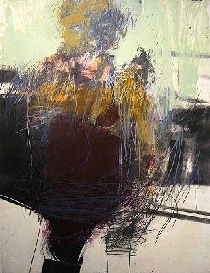 LewAllen Contemporary -- Henry Jackson
