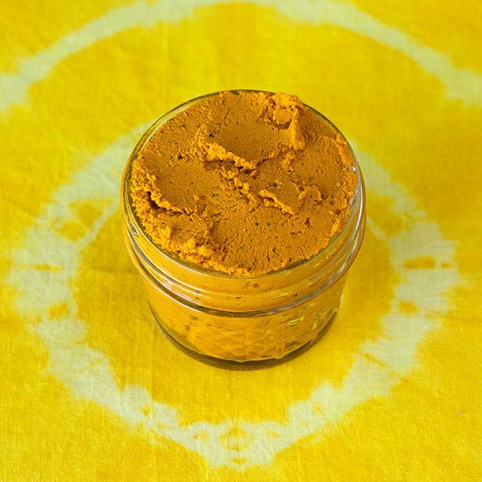 RECIPE: Golden Milk   the health benefits of Turmeric | http://adventures-in-making.com/recipe-golden-milk-the-health-benefits-of-turmeric/