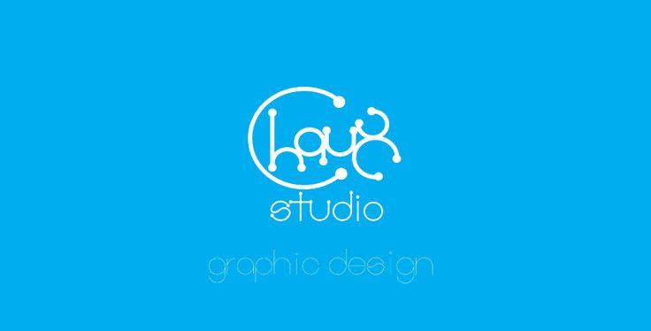 Chaux Studio Jose Armando Ramos Chaux Diseño Grafico