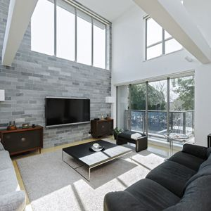 上質な空間を演出する収納 | ヘーベルハウス | 実例・くらし方・商品