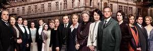 Take the Downton Abbey Quiz. Which one would you be?