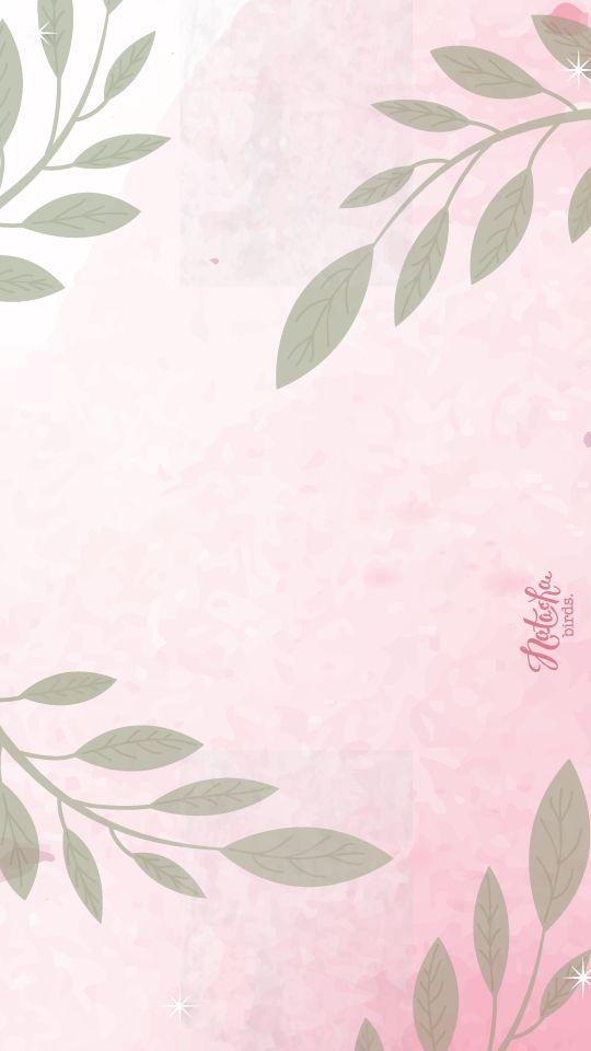 Nous sommes dimanche, l'heure du rendez-vous pour le fond d'écran de la semaine à télécharger ! Il y a cette chanson de Françoise Hardy que j'adore «Le temps de l'amour» qui dit que «C'est le temps de l'amour» et que «un beau jour c'est l'amour et le cœur bat plus vite car la vie …
