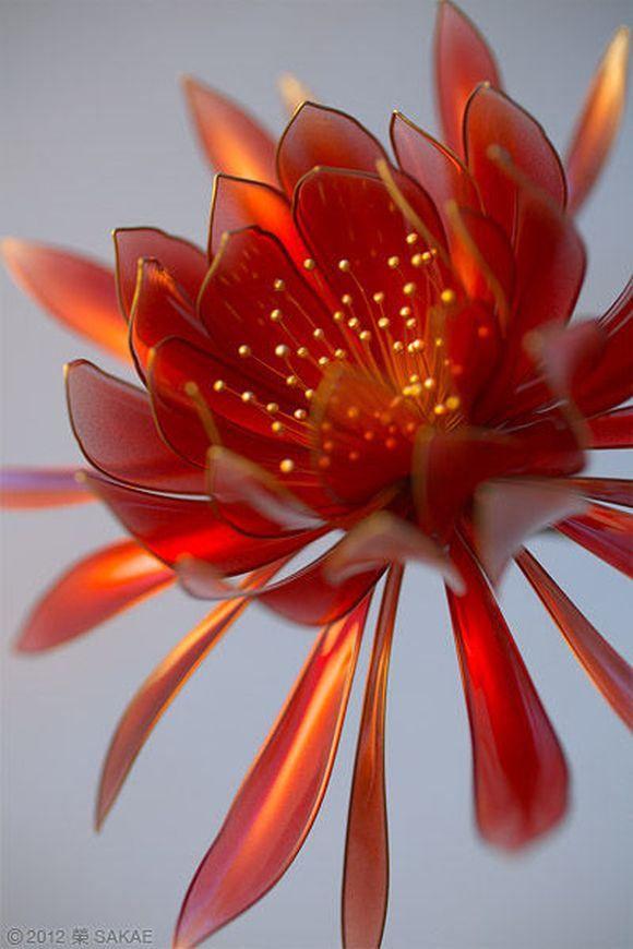 Les 25 meilleures id es de la cat gorie fleurs de broderie for Commander des fleurs par internet