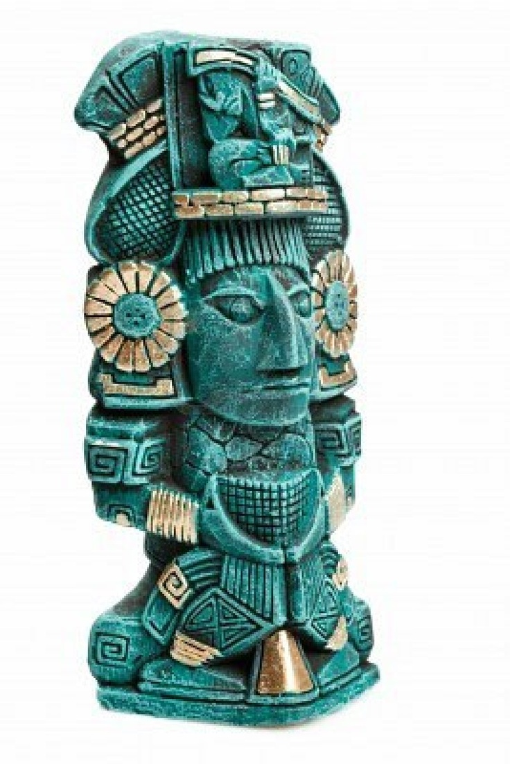 Deidad maya. The Maya civilization developed in an area that encompasses southeastern Mexico, all of Guatemala and Belize, and the western portions of Honduras and El Salvador.