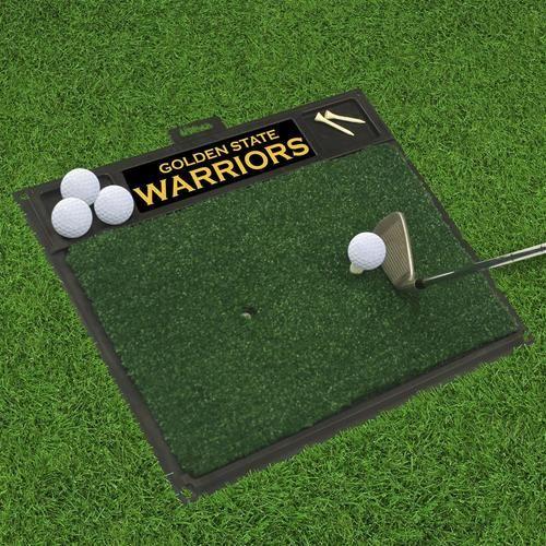 Houston Rockets X Golden State Warriors: 25+ Best Ideas About Golden State On Pinterest