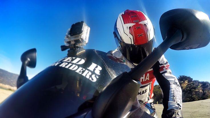 Lake hughes Ca. Road racers