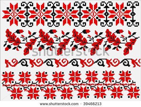 russian_ukrainian_embroider_towel