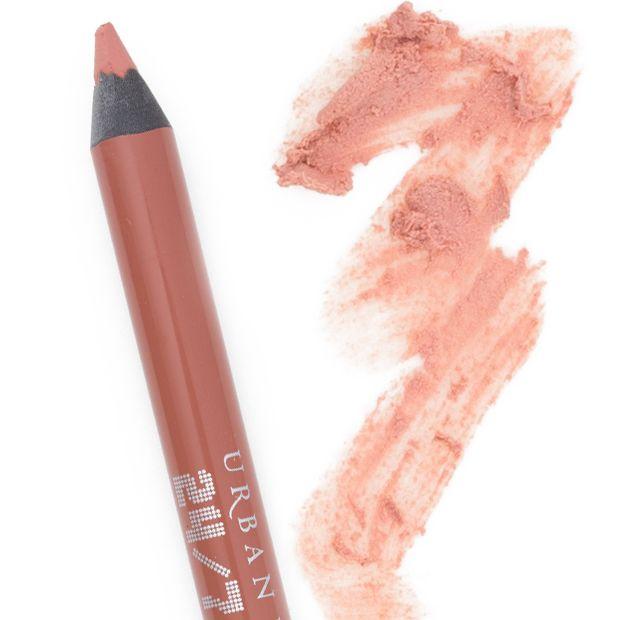 Urban Decay Glide-On Lip Pencil in Nude