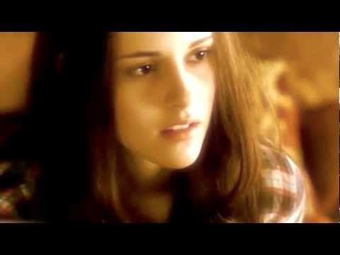 25 best songs from twilight ideas on pinterest emmett