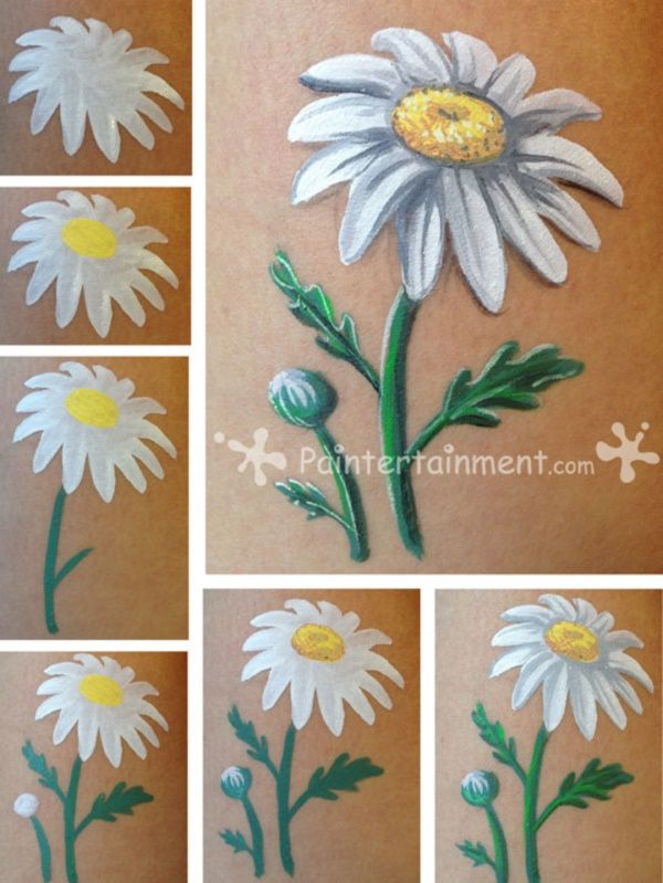 HOW-TO-DRAW-A-FLOWER0071.jpg (600×799)
