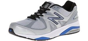 New Balance Men's M1540V2 Extra Wide Shoe