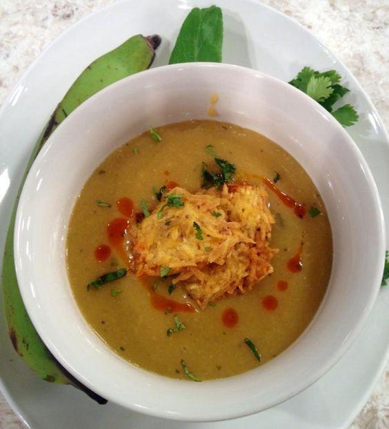 ¡No te pierdas esta selección de recetas cubanas que hemos preparado para ti! Te prometemos que te harán viajar con el paladar