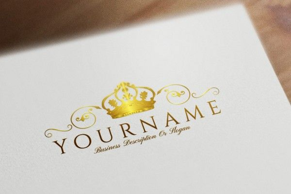 Create Your Own Logo Design Ideas With Free Logo Maker Vintage Logo Design Logo Maker Vintage Logo