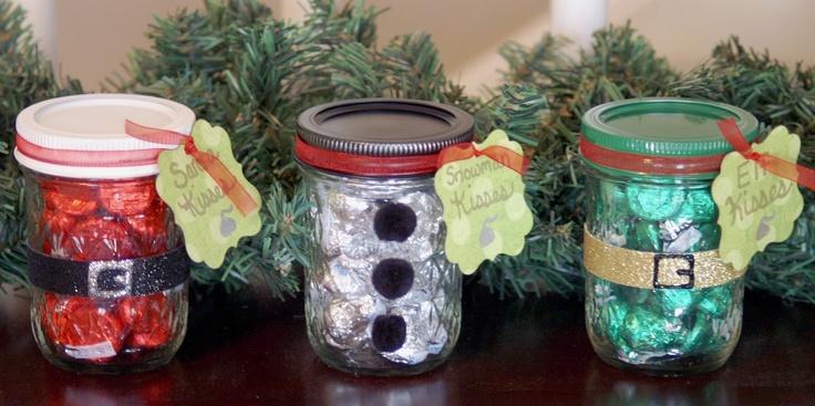 234 Best School & Teacher Gift Ideas Images On Pinterest