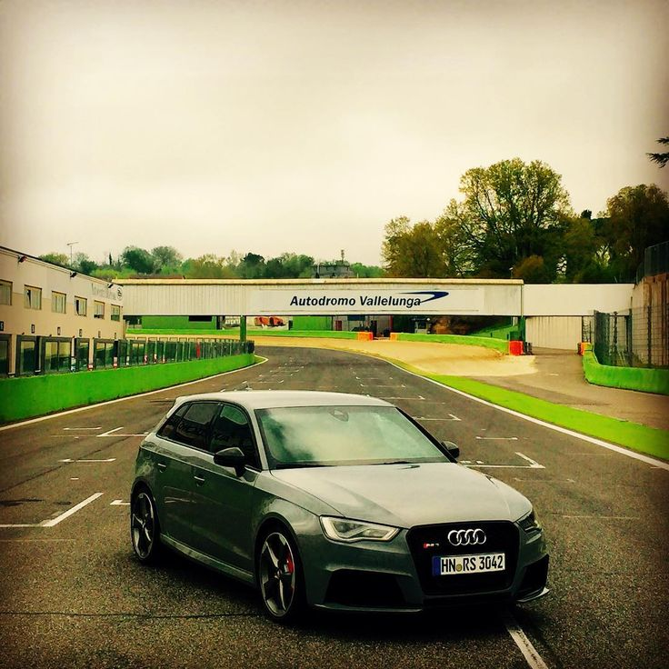 93 Best Images About Audi RS3 On Pinterest