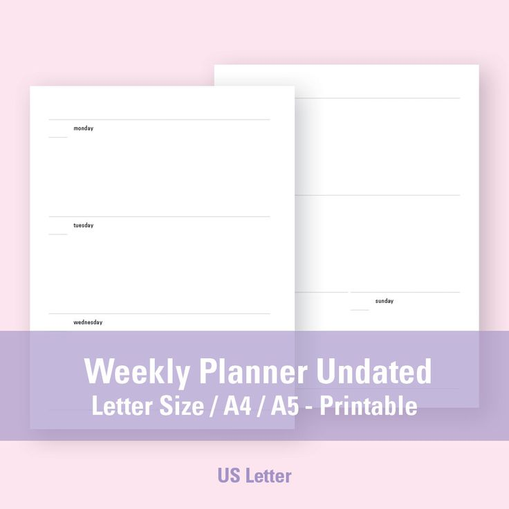 30 Best Lodge Planner Images On Pinterest Organisers Planners And