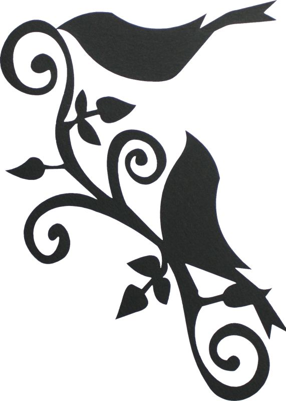 White Ink Tattoo Healing Process