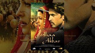 jodha akbar full movie TAMIL - YouTube
