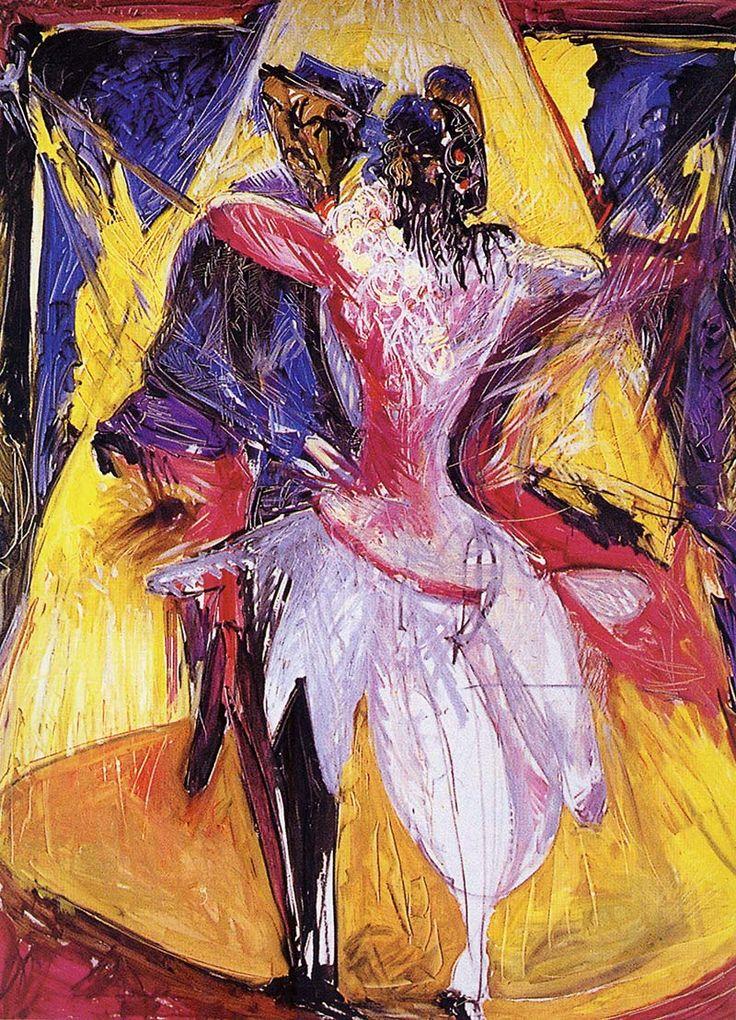"""""""Solo facendo dell'arte un paradosso apparente delle futilità del vivere corrente,si riesce a scoprire la vita di tutti i giorni,tanto dei valori assoluti dell'anima,quanto anche di quella gigantesca spiritualità che appartiene ai grandi artisti ed ai grandi iniziati della storia"""" - Gerardo Cosenza -"""