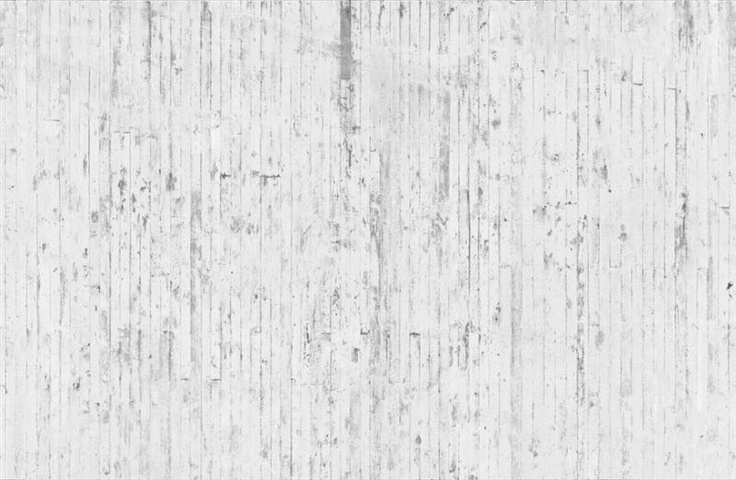 Scandinavian Wallpaper and Decor http://www.wallpaperdecor.com.au/