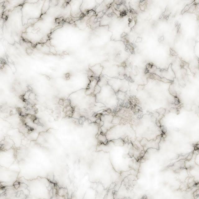Seamless Aegean Marble + (Maps)   texturise