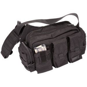 Tacticle Bail Out Bag