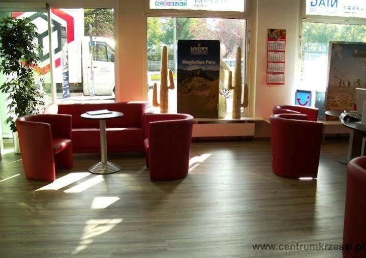 Fotel Vancouver #fotel #bar #kawiarnia #restauracja #aranzacja #design #chair #barstool #coffee #restaurant #interior #furniture #comfort