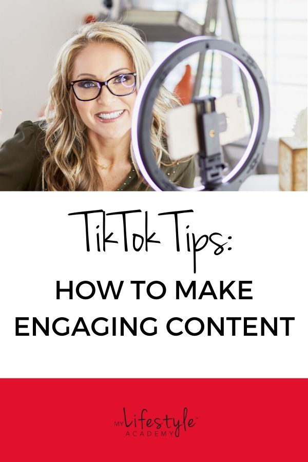 How To Use Tiktok For Business A Beginner S Guide Marketing Strategy Instagram Marketing Tips Network Marketing Tips Snapchat Marketing