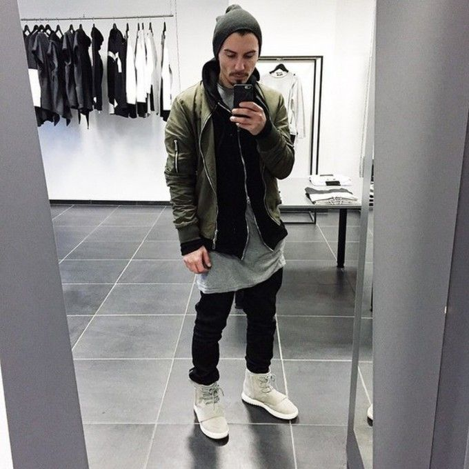 17 Best Images About Ye Boost On Pinterest Casual Shoes Grey Shoes And Yeezy Boost Low