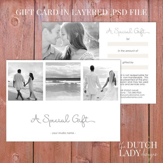 52 best Dutch Lady Printables images on Pinterest Card patterns - best of photographer gift certificate template