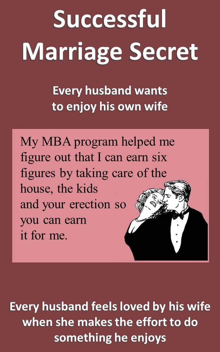 How hard is a MBA program?