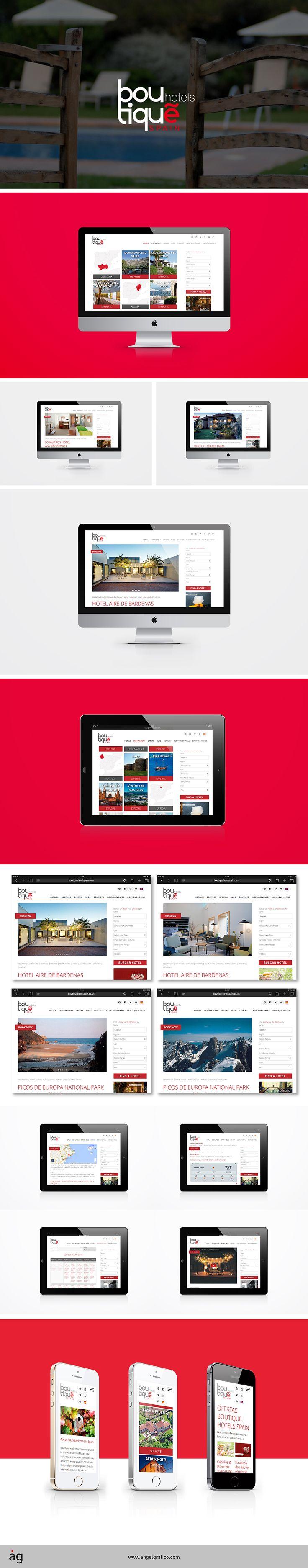 BOUTIQUE HOTELS SPAIN #anfitrión #angelgrafico #angelgraficodisseny #BoutiqueHotelsSpain #club #comer #cultura  #destinos #diseñográfico #diseñoweb #dormir #escapada #escapadaromántica #españa #exclusivo #experiencia #fiestaspopulares #gastronomía  #googleadwords #hoteles #hotelesencanto #huésped #ipad #iphone #lujo #ofertaviaje  #parajenatural #promo #relax #reserva #responsive #rural #rutas #satisfacción #sem #seo #tablet #territorioespañol #turismo #turismoEspaña #vacaciones #viaje #web