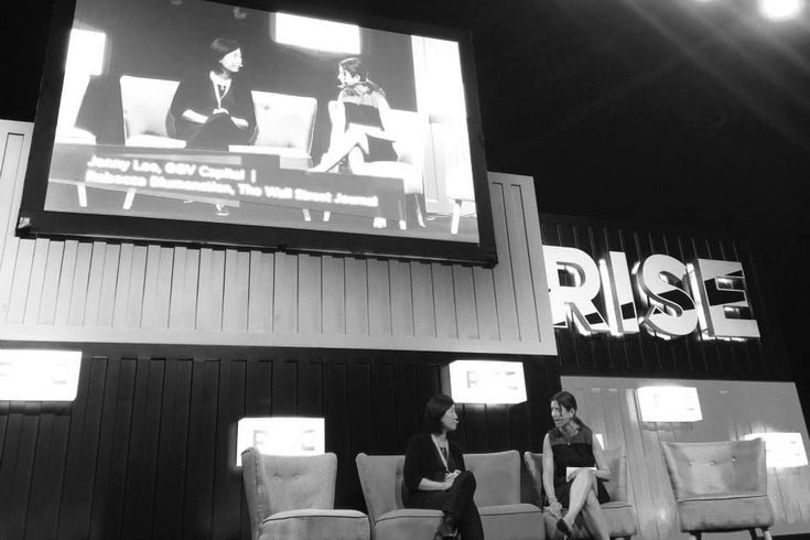 Entrepreneurial Women Standing Out in Hong Kong at RISE Conf... http://sharpheels.com/2015/08/rise-conference/?utm_content=bufferc063a&utm_medium=social&utm_source=pinterest.com&utm_campaign=buffer #GameChangers GGV Capital