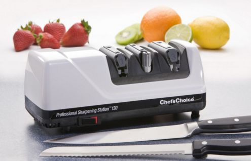 http://www.phomz.com/category/Knife-Sharpener/ Best Chef's Choice Knife Sharpener Reviews