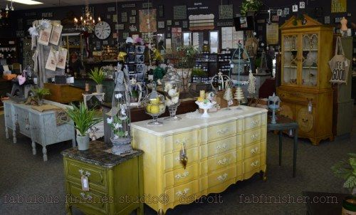 American Furniture Warehouse Longmont Painting Magnificent Decorating Inspiration