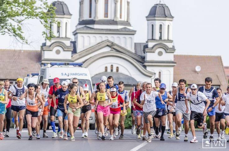 varosnapi maratonfutas vn 002