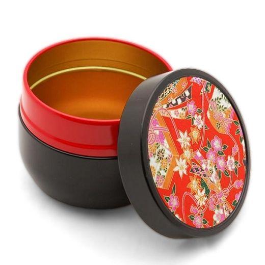 Tea box Natsume http://www.etnobazar.pl/search/ca:kuchnia-i-gotowanie?limit=128