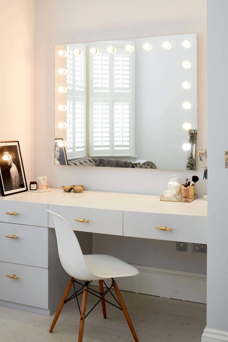 426 best interior design images on Pinterest | Home interior design ...
