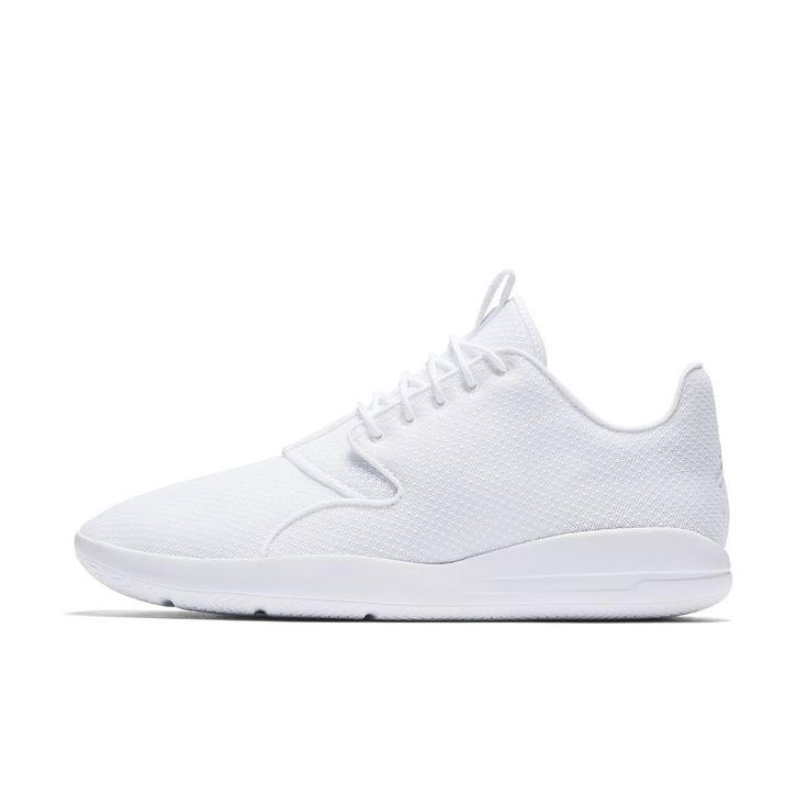 Jordan Eclipse Men's Shoe, by Nike Size