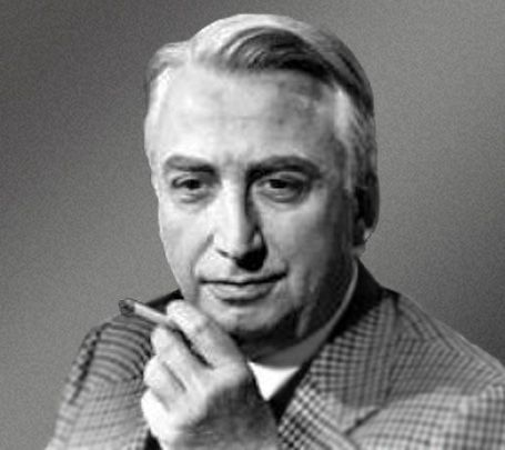 Mythologies - Barthes - Idées - France Culture