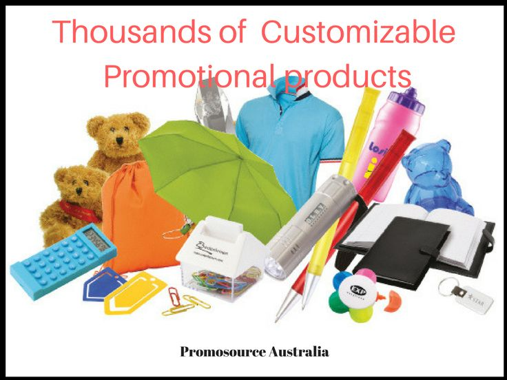 promoshop for the best promotional products and - 600×361